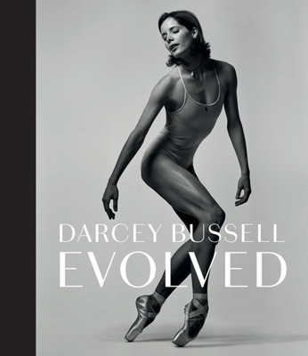 Darcey Bussell - Evolved